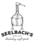 Seelbach_s Logo