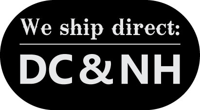 direct_dc_nh_v4