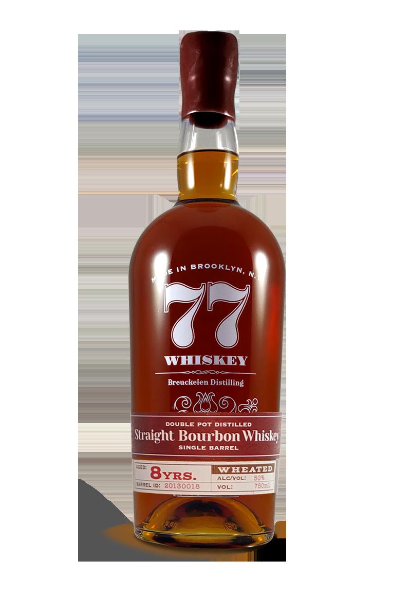 BRK-Bourbon-Bottle